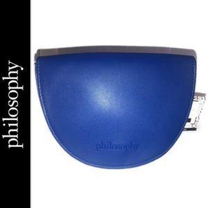 Philosophy Cosmetic Bag